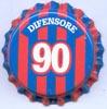 CalcioTapps101