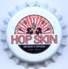 HopSkin1