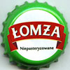 LOMZA_15_2_PL