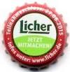 thumb_Licher_Jetzt_Mitmachen!_Teilnahmeschluss_27.06.2015_Infos_unter_www.licher.de__red_white_green